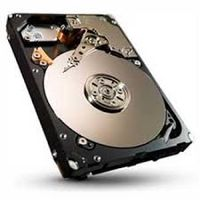 500GB 7.2K 6Gbps NL SATA 2.5in G3SS HDD