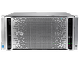HPE ML350 Gen9 2xE5-2630v3 2.4GHz 8-core 2P 32GB-R P440