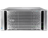 Hewlett Packard Enterprise ProLiant ML350 Gen9 2xE5-2630v3 2P 32GB-R P440ar 8SFF 2x800W PS ES Rack Server