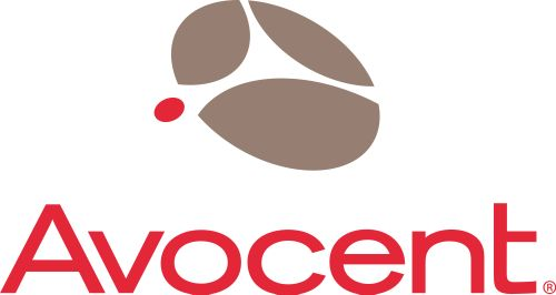 AVOCENT 48 Port Virtual ACS v6000 Appliance License  (ACS-V6000-0048)