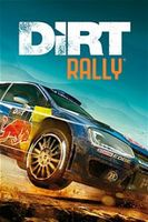 Dirt Rally PlayStation 4 / PS4