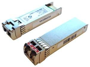 CISCO CWDM 1550 nm SFP+ 10 Gigabit E (CWDM-SFP10G-1550=)