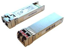 CWDM 1550 nm SFP+ 10 Gigabit E