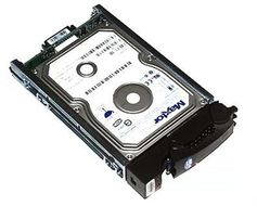 HDD 320GB 5400 RPM MAXTOR PATA