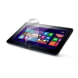3M SCREEN PROTECTOR ANTI GLARE FOR DELL LATITUDE 11 5000 ACCS (98044062283)