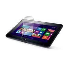 3M AFTDE001 Anti-Glare Screen Protector for Dell Rugged Tablet 7202 (AFTDE001)
