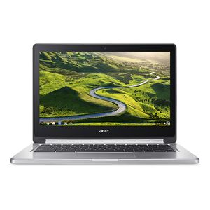 "ACER CB5 Chrome MT8173 4GB/64GB 13"" (NX.GL4ED.003)"