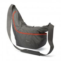 PASSPORT SLING III GREY