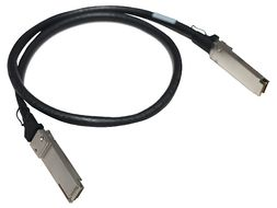 SGT CLSTRSTR QSFP+ DATA CABLE . ACCS