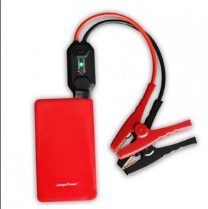 INSMAT JumpsPower AMG6S PowerBank Battery (860-3100)