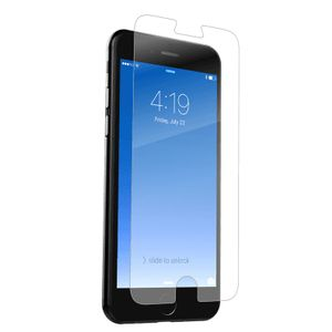 ZAGG / INVISIBLESHIELD INVISIBLESHIELD HD DRY SCREEN IPHONE 7 (IP7HDS-F00)