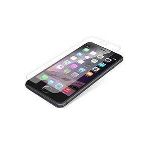 ZAGG / INVISIBLESHIELD INVISIBLESHIELD ORIGINAL SCREEN IPHONE 7 (IP7OWS-F00)