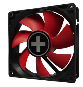 XILENCE Performance C case fan 92x92x25 | PWM (XF041)