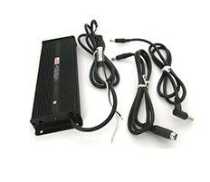 12-32VDC INPUT ISOLATED FORKLIFT - DC/DC ADAPTER