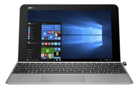 ASUS T102HA-WXGA/ IPS-Touch 10.1i F-FEEDS (90NB0D02-M02890)