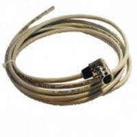 HONEYWELL LXE Replacement Power cable with 90 degree connector (VX89055CABLE)