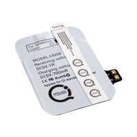 QI Receiver for Samsung Galaxy S3
