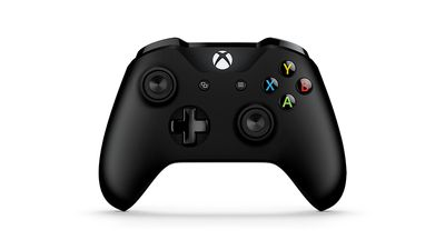 XBOX WIRELESS CONTROLLER TEXTURED GRIP BLUETOOTH          IN WRLS