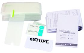eSTUFF Apple iPhone 7+ (ES10084-BULK)