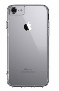GRIFFIN Reveal Case iPhone 7 Clear (GB42923)