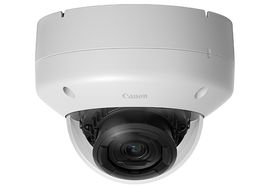 CANON NETWORK CAMERA VB-H652LVE (1061C001)