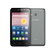 "ALCATEL Pixi 4 5"" 4G Black F-FEEDS"