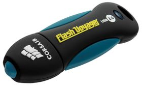Flash Voyager 64GB USB 3_0 New