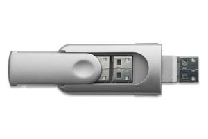 USB Security Lock