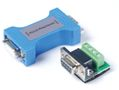 ASSMANN Electronic RS232 to RS485 Adapter.
