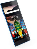 "TAB3 730 7"" 16GB LTE (BLACK)"