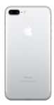 APPLE K/iPhone 7 plus 256GB Silver+DEP reg (MN4X2QN/A-DEP)