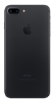 APPLE IPHONE 7 PLUS 128GB BLACK OLÅST (MN4M2QN/A-OLÅST)