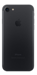 APPLE iPhone 7 32GB Svart (MN8X2QN/A-OLÅST)