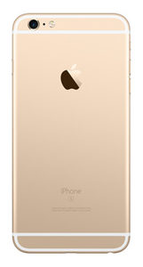 APPLE IPHONE 6S 4.7IN GOLD OLAST 4G WIFI GPS 32GB IOS             IN SMD (MN112QN/A-OLÅST)