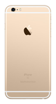 IPHONE 6S 32GB GOLD OLÅST