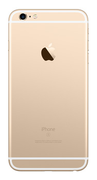 Apple IPHONE 6S 4.7IN GOLD OLAST 4G WIFI GPS 32GB IOS             IN SMD