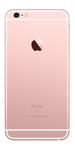 IPHONE 6S 32GB ROSE GOLD OLÅST