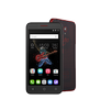 ALCATEL Go Play Dark Red