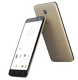 ALCATEL IDOL 4+ 6055K gold
