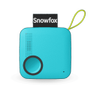 HALTIAN SNOWFOX Trackerphone Blue