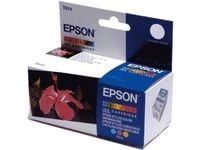 EPSON INK.CART.3COL. STYLUS (T014401)