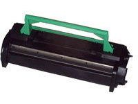 Toner PagePro 8 6000s