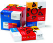 4CC Kopipapir Colour Copy A4 100g Pk/500