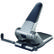 LEITZ Hole Punch 5180 2h/65 sheets Silver