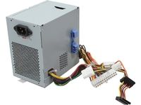 Power Supply  PFC    ULD  230W