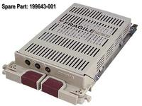 DRIVE, TRAY 2.1GBWD, SCSI