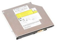 DVD SM-DL LS4X STD