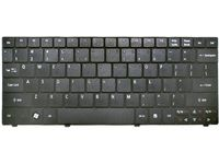 ACER Keyboard (US) (KB.I110A.026)