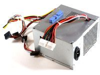 POWER SUPPLY, 305 WATT