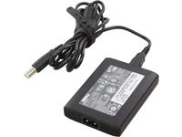 DELL AC Adapter 45W (M321M)